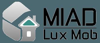 logo-mobilamiad
